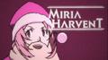 MiriaHarvent.png