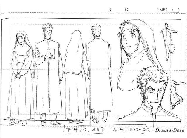 File:Baccano! 2007 MS - I&M religious.jpg