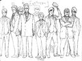 Baccano! 2007 Height Sheet - White Suits.jpg