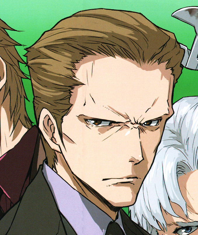 image 1935 c keith g png baccano wiki fandom powered by wikia