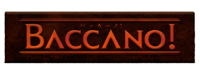Logowiki baccano