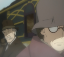 Baccano! Episode 02