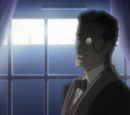 Baccano! Episode 01