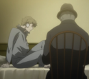 Baccano! Episode 16