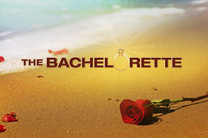 File:The Bachelorette logo.jpg