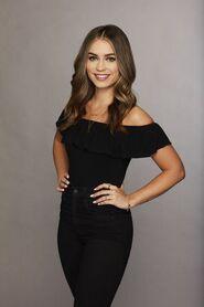 Caitlin (Bachelor 23)