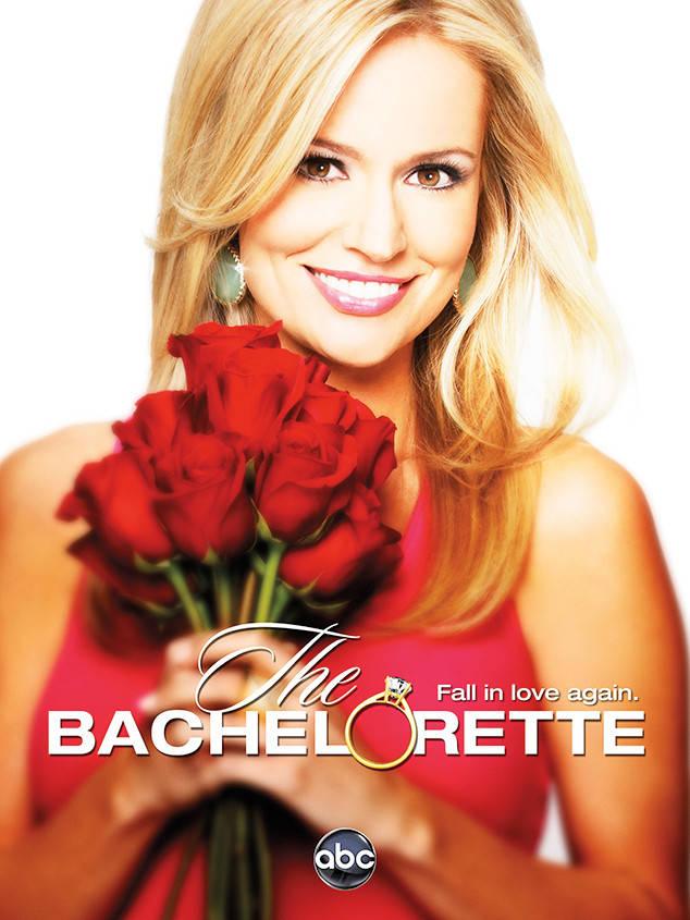 The Bachelorette Season 8