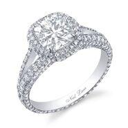 Bachelor 15 Ring