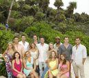 Bachelor in Paradise (Season 1)