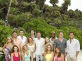 Bachelor in Paradise (Season 1)
