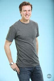 Brad (Bachelorette 5)