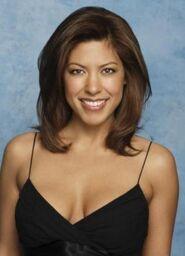 Denise (Bachelor 12)