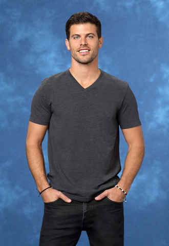 File:Eric (Bachelorette 10).png