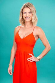 Courtney (Bachelor 24)