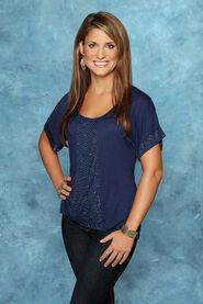 Renee (Bachelor 15)