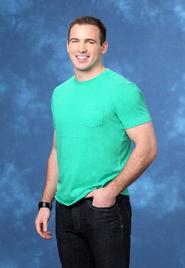 Brian (Bachelorette 10)