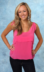 Emily (Bachelor 16)