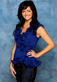 Emily (Bachelor 14)