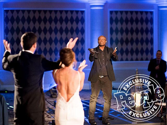 File:Jade and Tanner Wedding 7.jpg