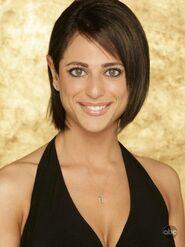 Linda (The Bachelor 10)