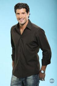 Mike (Bachelorette 5)