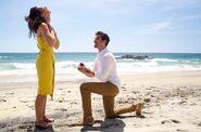 Ashley-Jared-Proposal