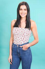 Jade (Bachelor 24)