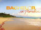 Bachelor in Paradise (Season 6)