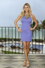 Ashlee (Bachelor in Paradise 1)