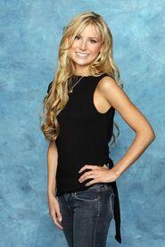 Britt (Bachelor 15)