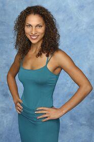 Danielle (Bachelor 18)