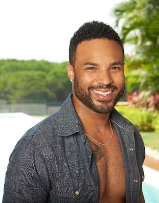 File:Jonathan (Bachelor in Paradise 2).jpg