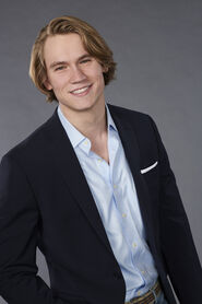 John Paul (Bachelorette 15)