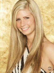 Kate (The Bachelor 10)