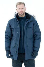 Christian Rauch (Winter Games)