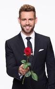 The Bachelor (Season 21)