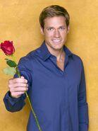 The Bachelor (Season 10)