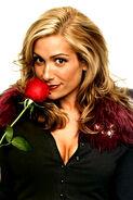 The Bachelorette (Season 3)