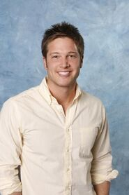 Ryan M (Bachelorette 7)
