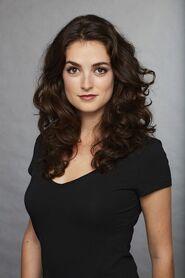 Jacqueline (Bachelor 22)