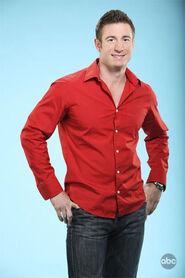 Brian (Bachelorette 5)