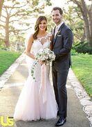 Desiree-Chris-Wedding-2