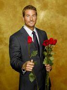 The Bachelor (Season 11)