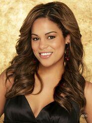 Lindsay (The Bachelor 10)