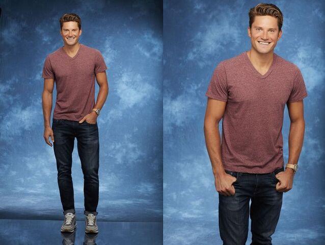 File:Brady (Bachelorette 13) 1.jpg