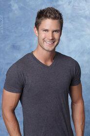 Brandon (Bachelorette 9)