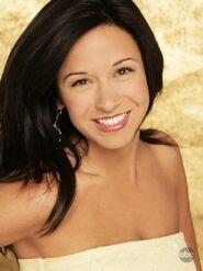 Nicole (The Bachelor 10)