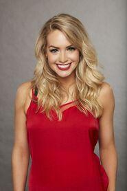 Jenna (Bachelor 22)