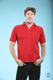 Kyle (Bachelorette 5)