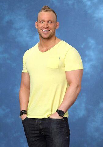 File:Cody (Bachelorette 10).jpg